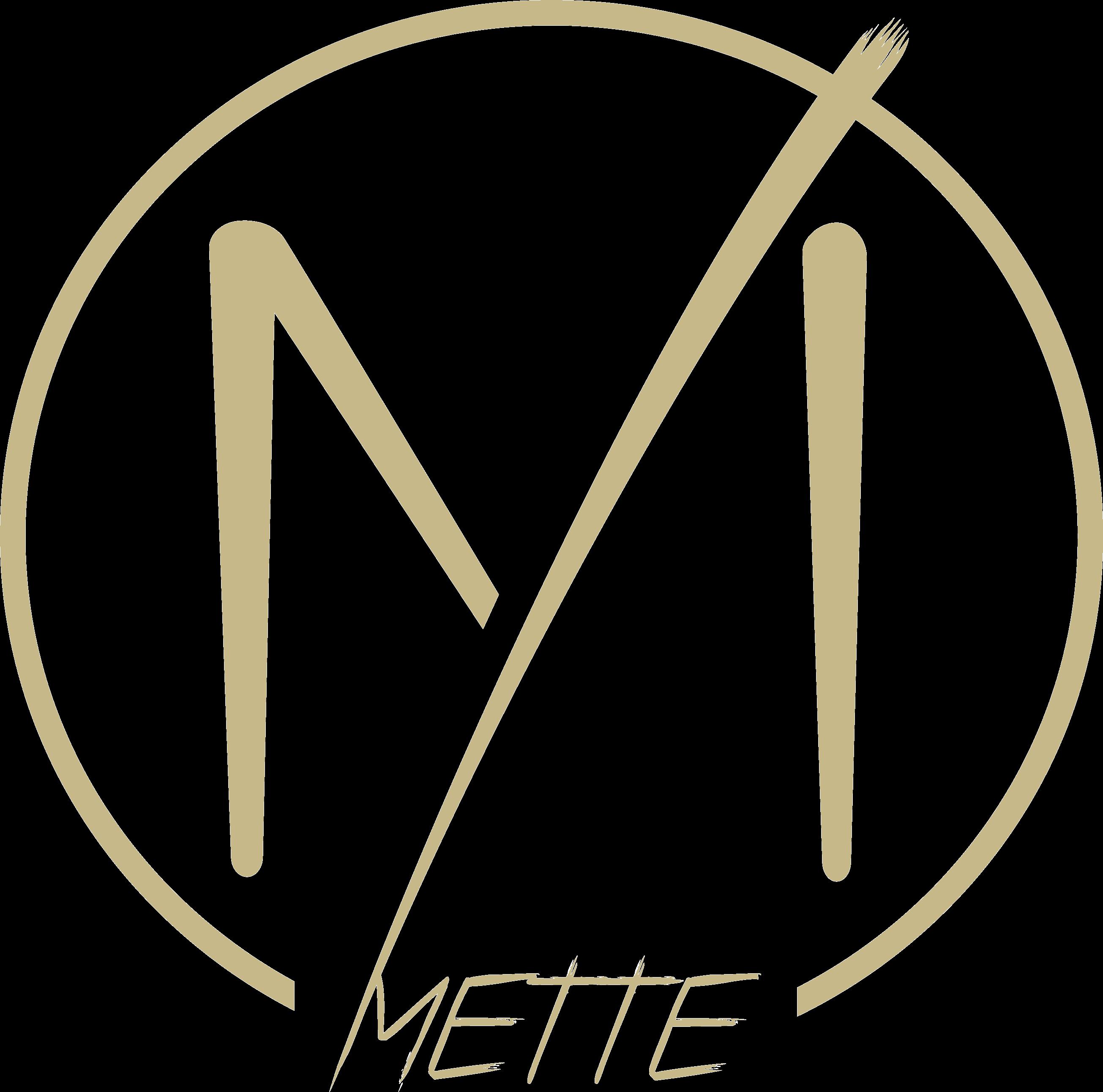 LEN METTE