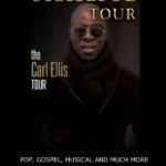 Grateful Konzert mit Carl Ellis