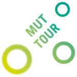 MUT-TOUR 2018